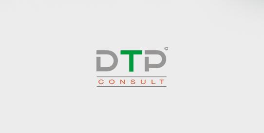 DTP consult
