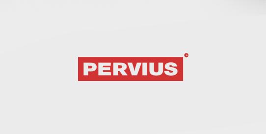 PERVIUS digital agency